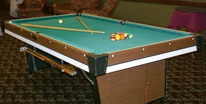 Pool_Table2_300