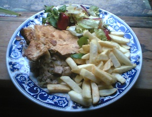 pie_and_chips_02
