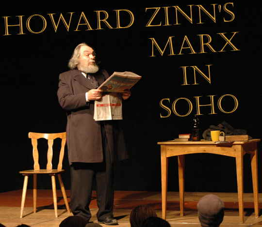a_howard_zinn_s_marx_in_soho03