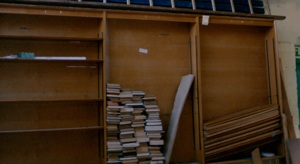 empty_shelves_300