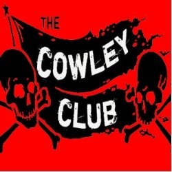 cowley_club